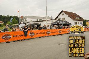 40-jahre-harley-shop-langer-jubilaeumsparty-13