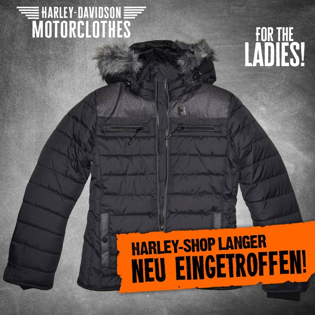 97230-18EW-jacket-funct-wayfarer