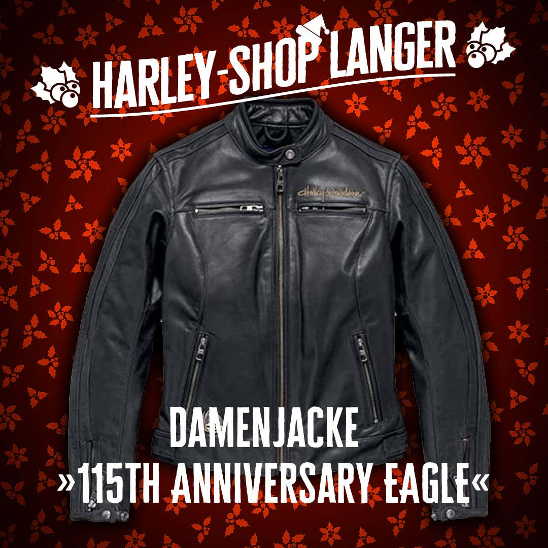 04-115th-anniversary-eagle