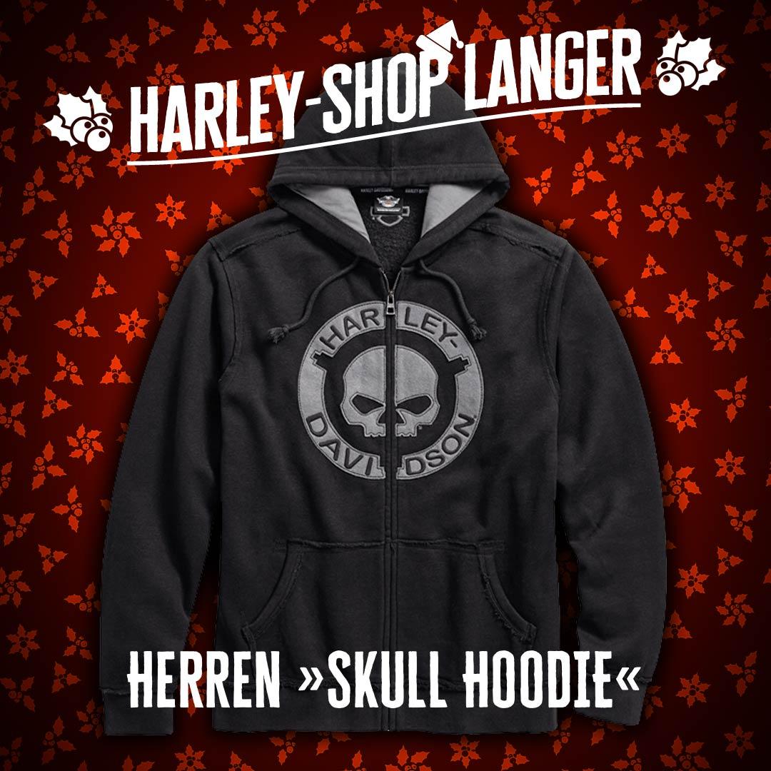 09-skull-hoodie