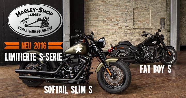 hsl-2016-neu-slim-s-fat-boy-s