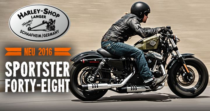 hsl-2016-neu-sportster-forty-eight