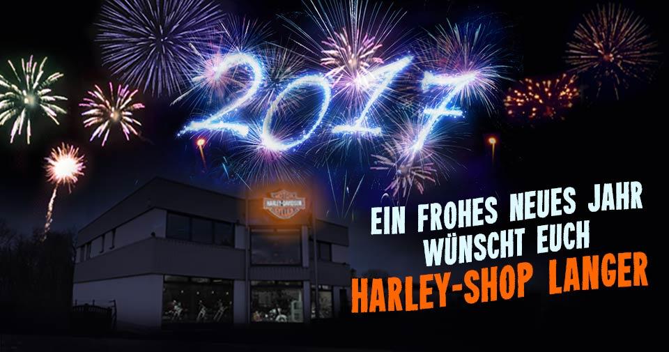 frohes-neues-jahr-hsl-2017