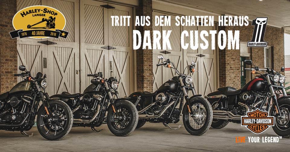 hsl-dark-customs-tritt-aus-dem-schatten-heraus