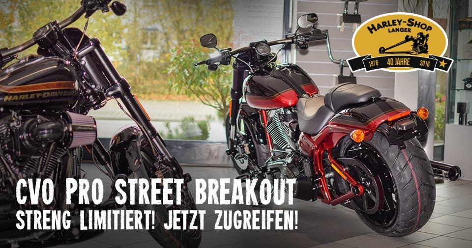 hsl-key-cvo-pro-street-breakout
