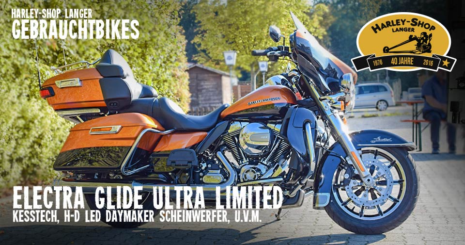 hsl-key-gebrauchtbike-electra-glide-ultra-limited