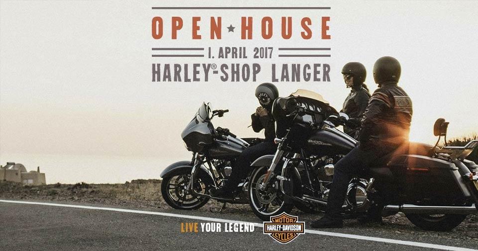 hsl-key-open-house