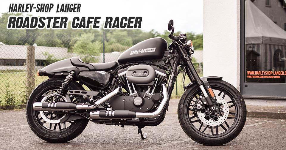 hsl-sportster-roadster-cafe-racer-01