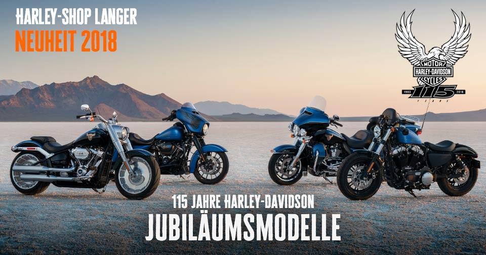 hsl-115-jahre-anniversary-modelle
