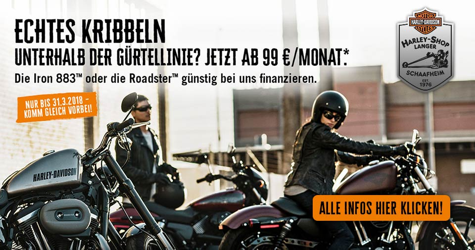 hsl-hero-99-euro-sportster-iron-883-roadster-button