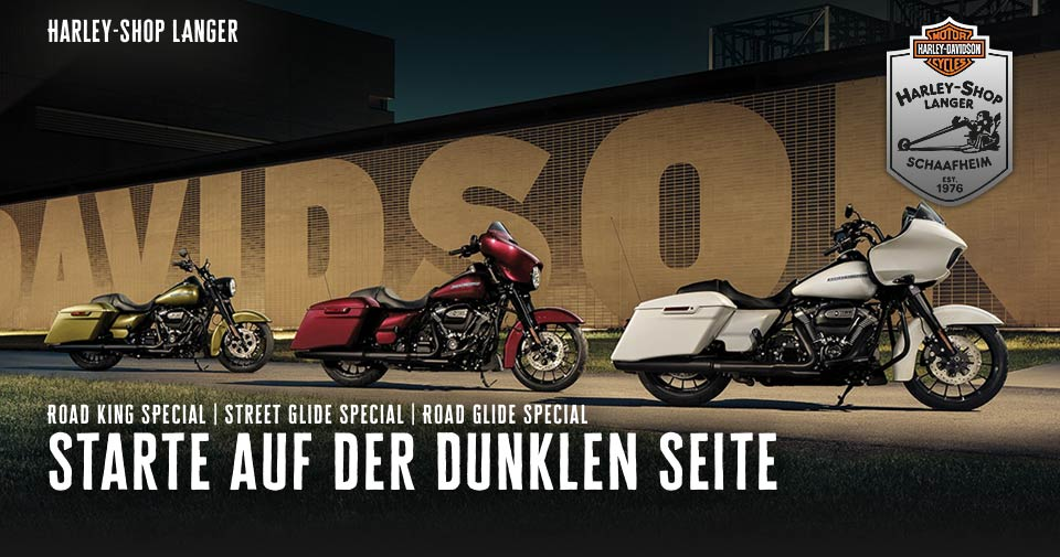 hsl-hero-road-king-street-glide-special