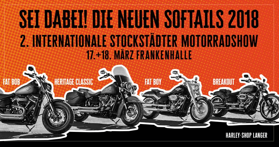 hsl-stockstadt-softails-2018
