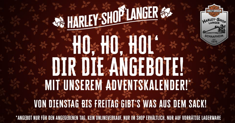 key-hsl-news-adventskalender