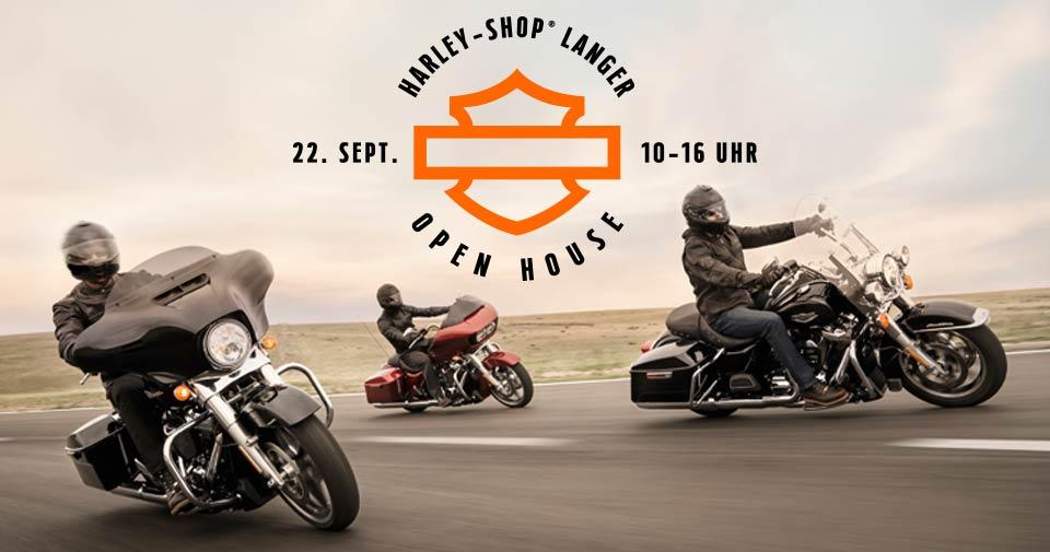 hsl-open-house-22-sept