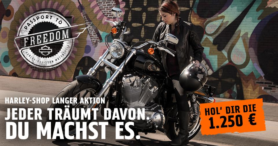 key-fuehrerschein-aktion-stoerer