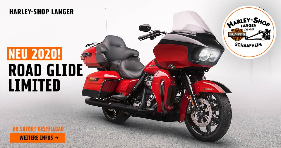 hsl-key-neuheit-road-glide-limited