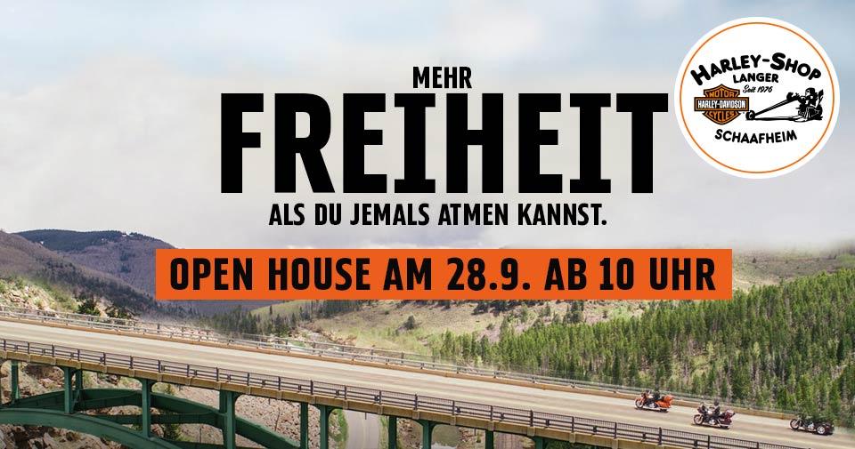 hsl-key-open-house-28-9-ab-10-uhr