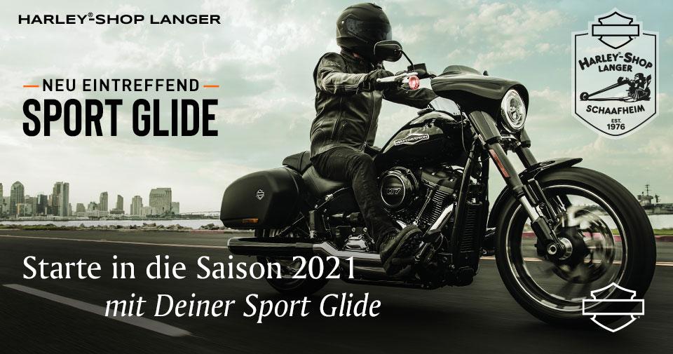 hsl-key-sport-glide-saison-2021