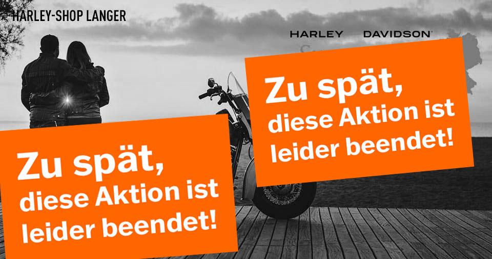 hsl-key-summer-tour