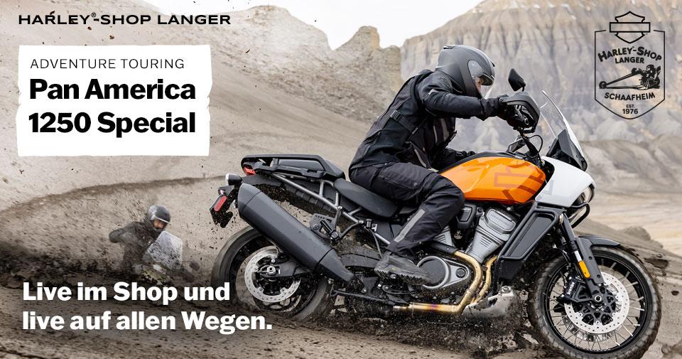 hsl-adventure-pan-america-1250-special
