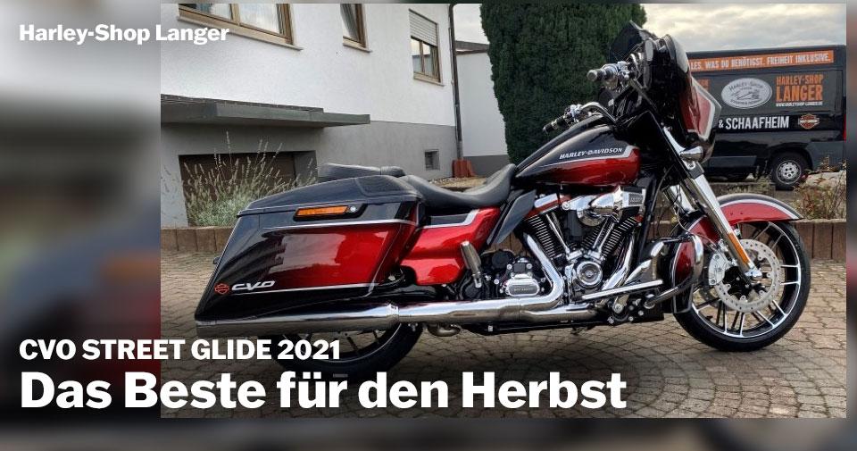 hsl-cvo-street-glide-herbst