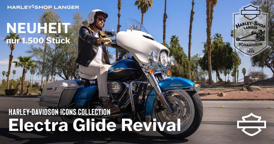 hsl-electra-glide-revival