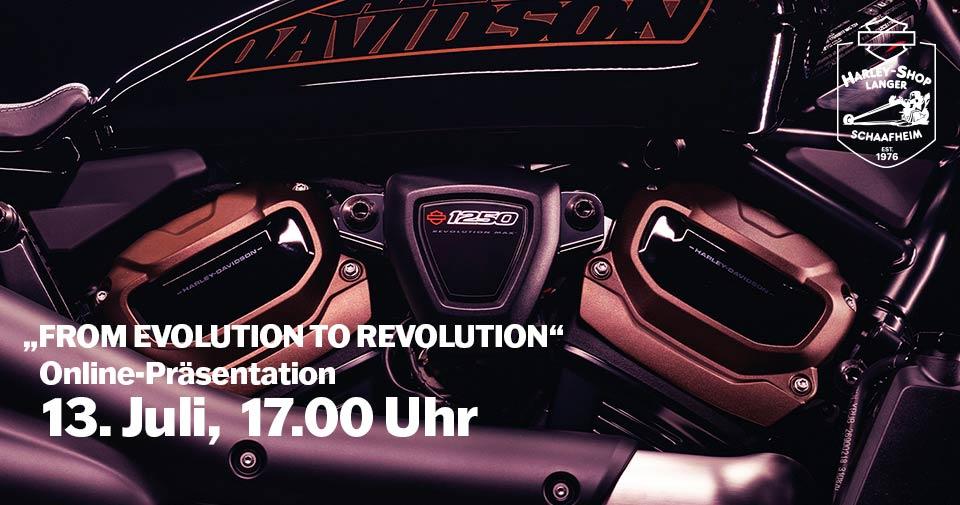 hsl-from-evolution-to-revolution-13-juli