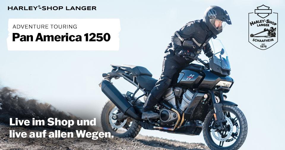 hsl-pan-america-1250