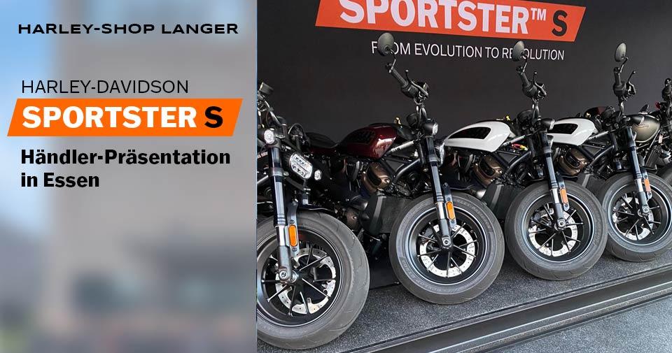sportster-s-2