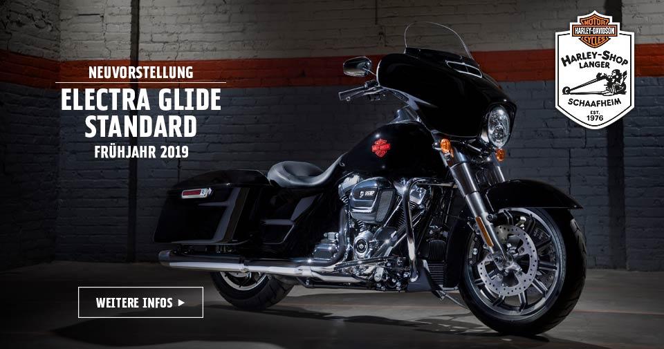 key-hsl-electra-glide-standard-2019-960x505