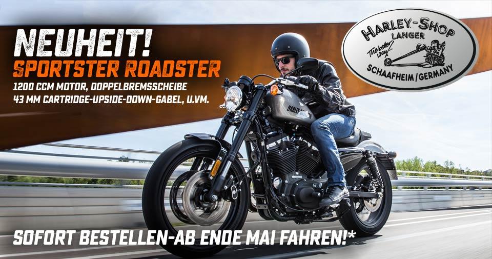 key-hsl-sportster-roadster