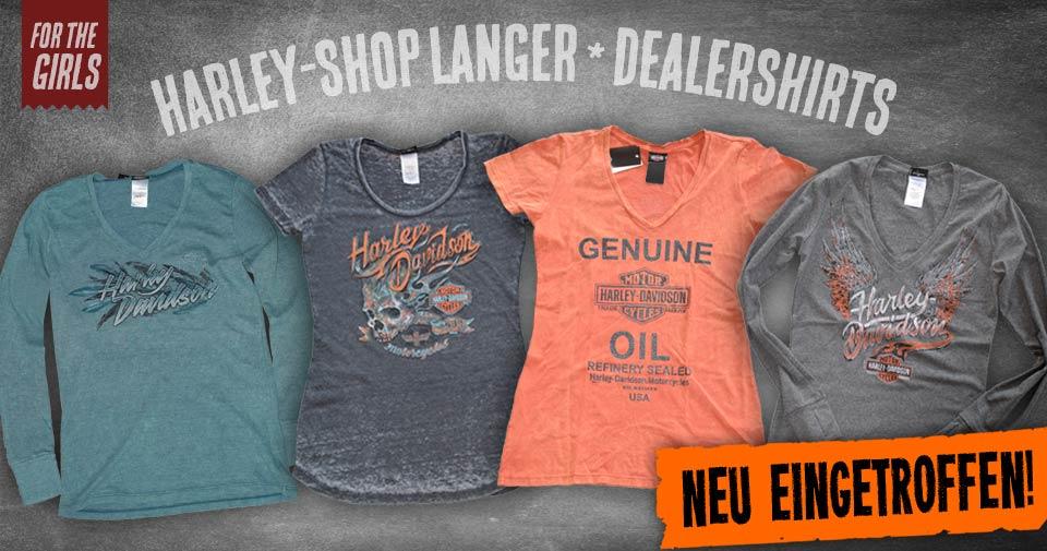 key-neue-dealershirts-girls-08-2017