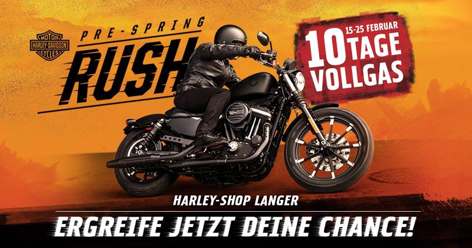 hsl-key-pre-spring-rush-iron-883