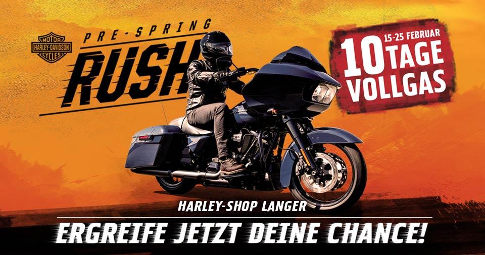 hsl-key-pre-spring-rush-tourer