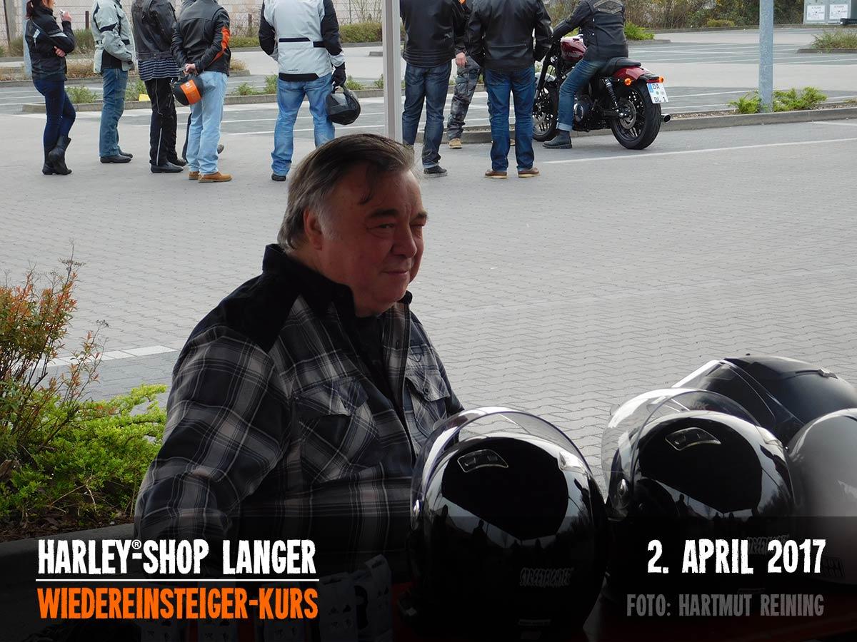 Harley-Shop-Langer-Wiedereinsteigerkurs-02-April-2017-00001