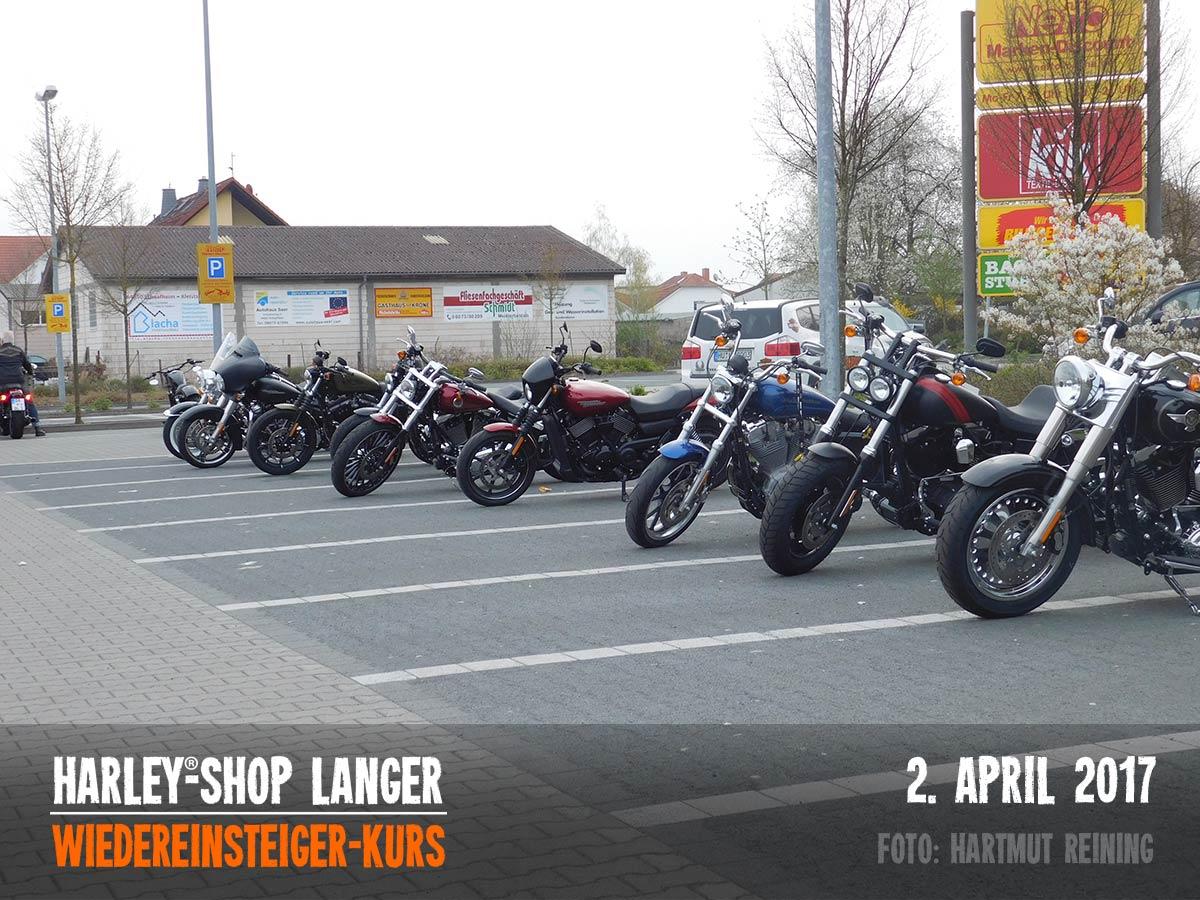 Harley-Shop-Langer-Wiedereinsteigerkurs-02-April-2017-00002