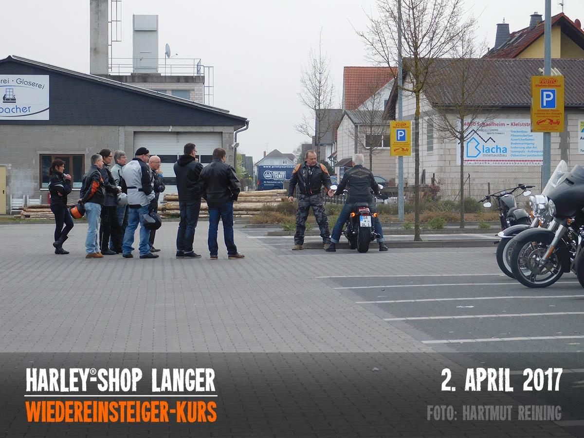 Harley-Shop-Langer-Wiedereinsteigerkurs-02-April-2017-00003