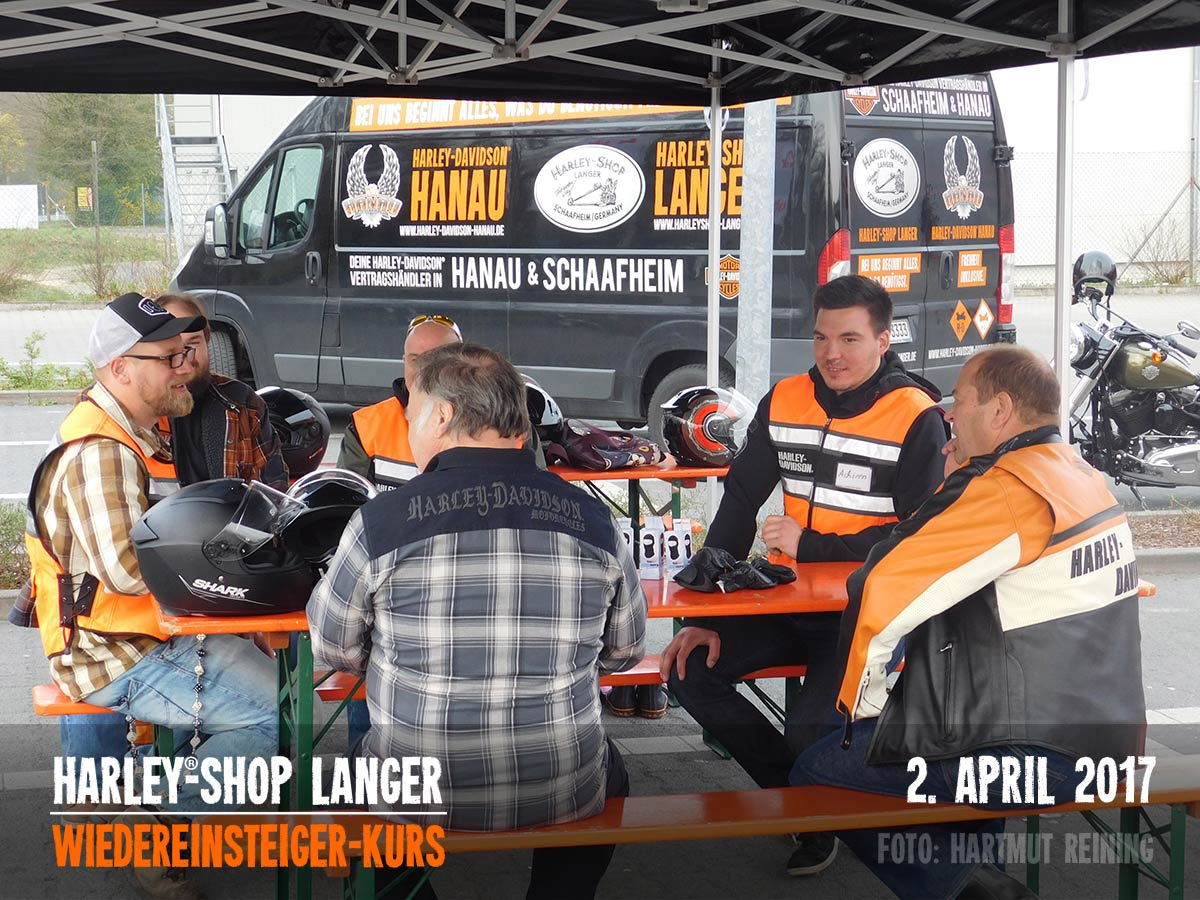 Harley-Shop-Langer-Wiedereinsteigerkurs-02-April-2017-00004