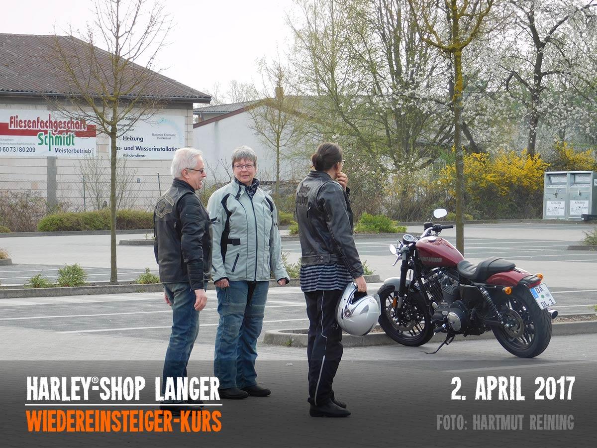 Harley-Shop-Langer-Wiedereinsteigerkurs-02-April-2017-00005
