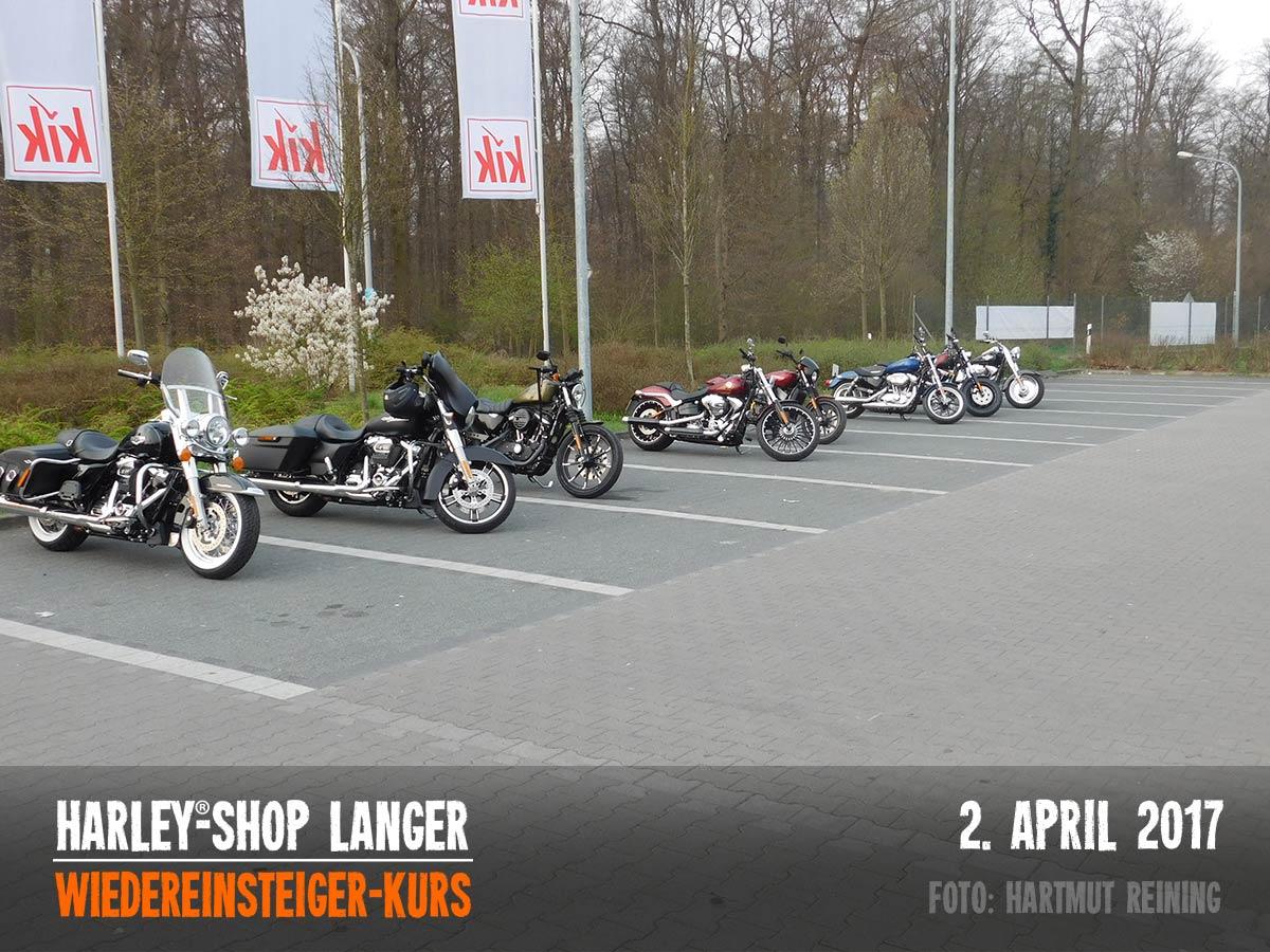 Harley-Shop-Langer-Wiedereinsteigerkurs-02-April-2017-00006