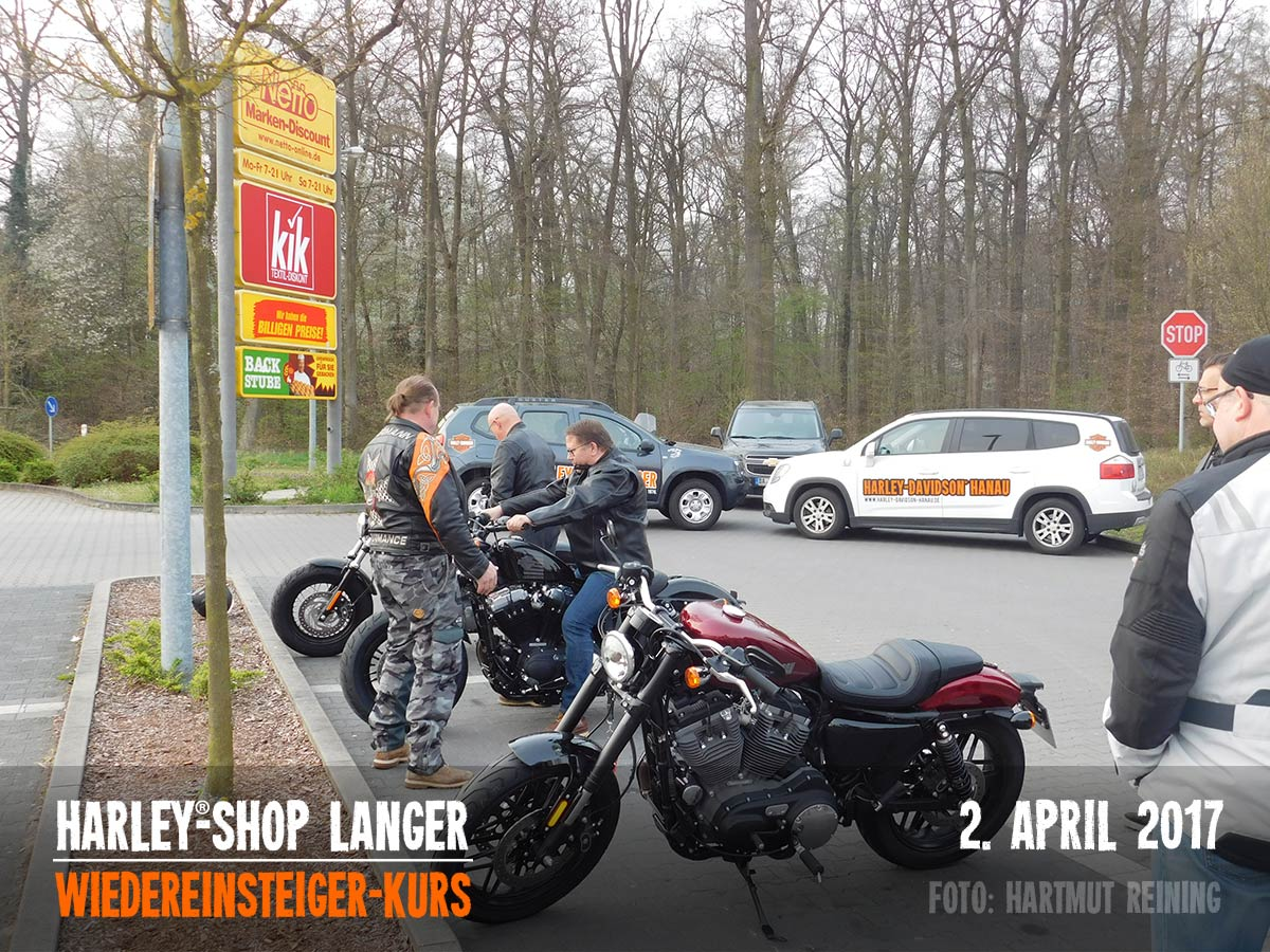 Harley-Shop-Langer-Wiedereinsteigerkurs-02-April-2017-00007