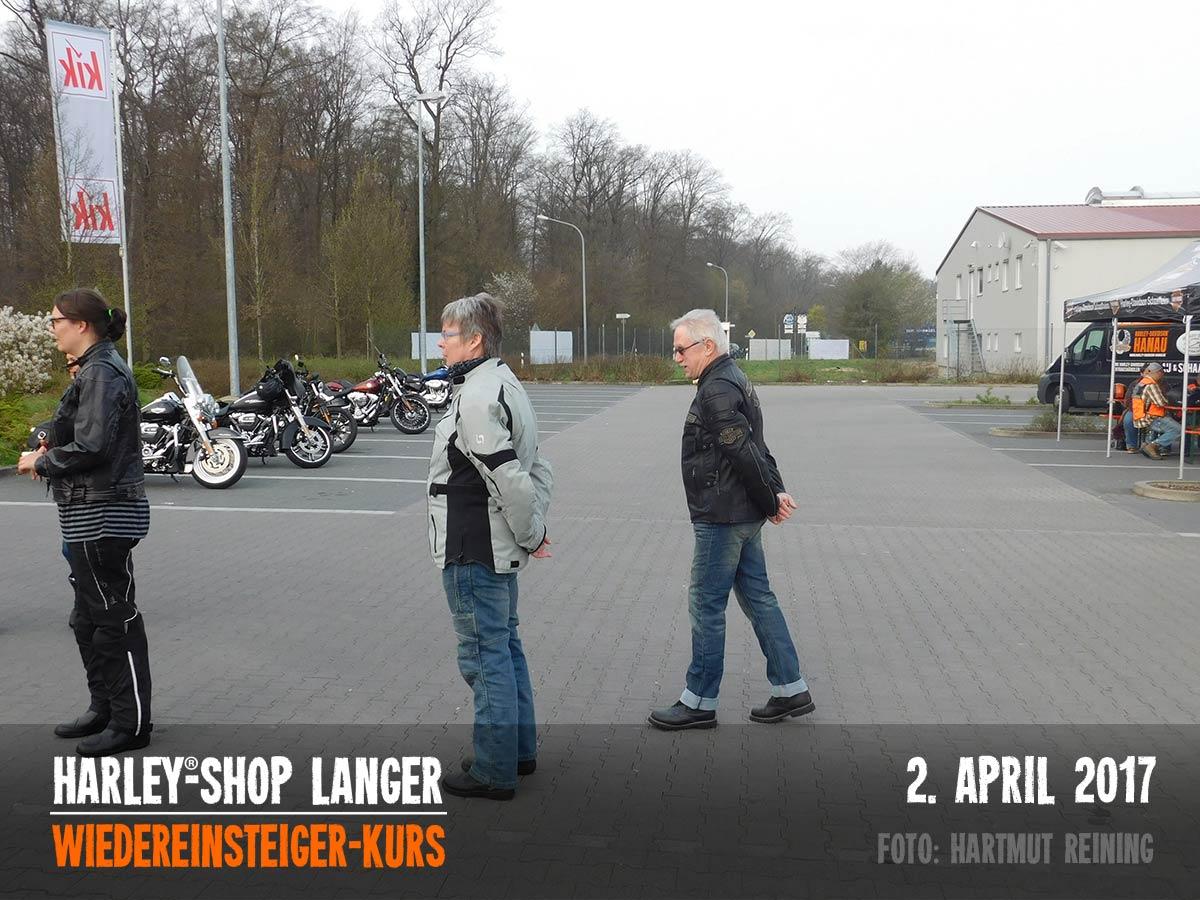 Harley-Shop-Langer-Wiedereinsteigerkurs-02-April-2017-00008