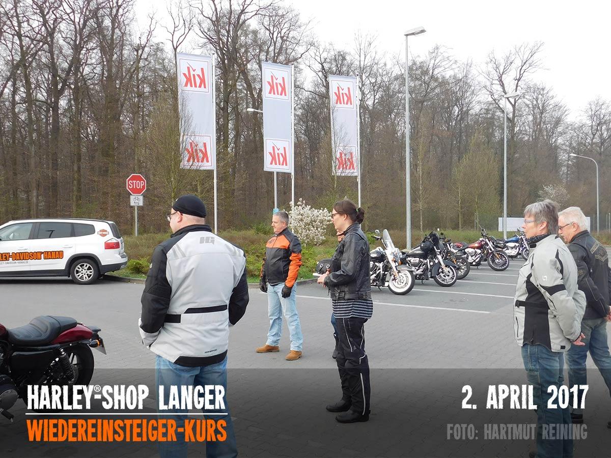 Harley-Shop-Langer-Wiedereinsteigerkurs-02-April-2017-00009