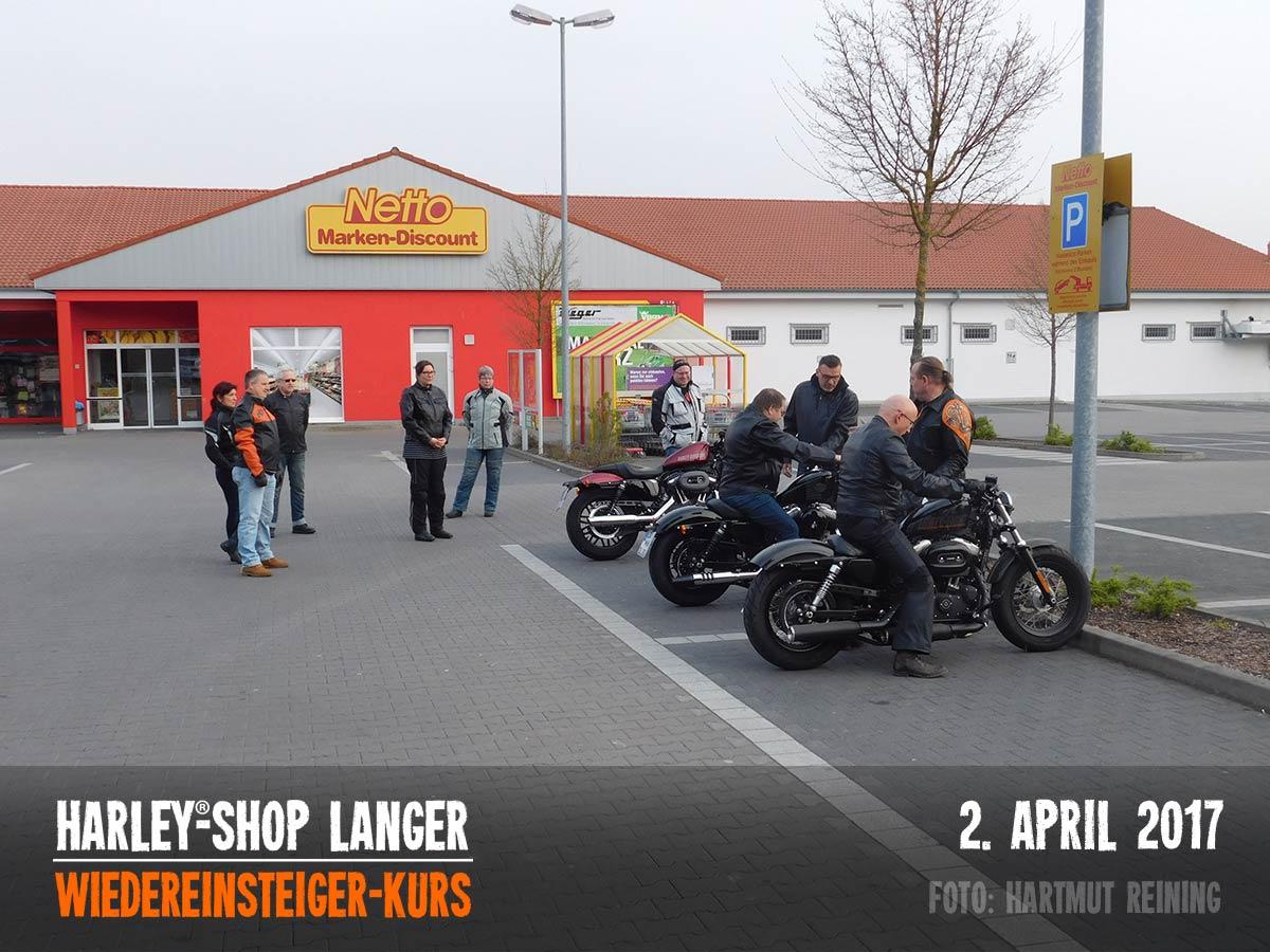 Harley-Shop-Langer-Wiedereinsteigerkurs-02-April-2017-00010