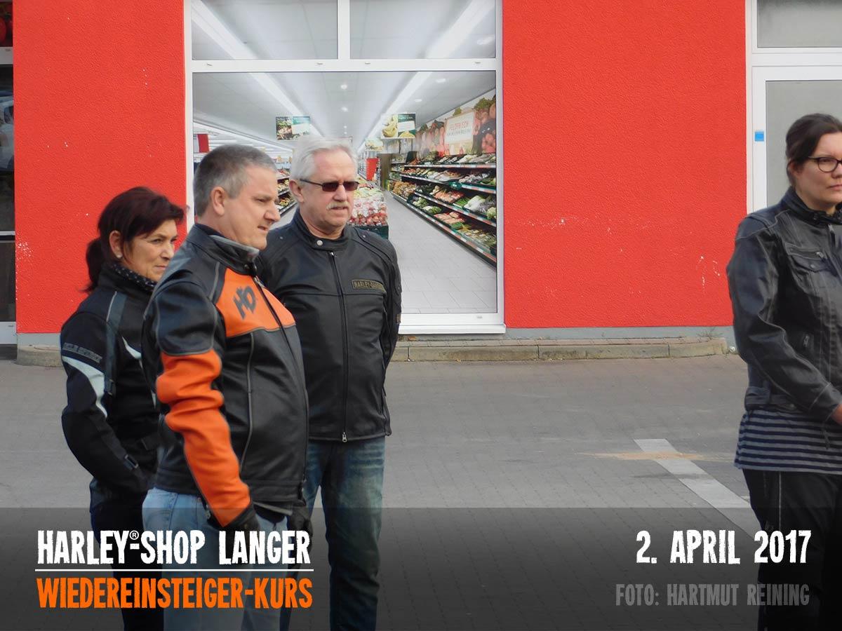 Harley-Shop-Langer-Wiedereinsteigerkurs-02-April-2017-00011
