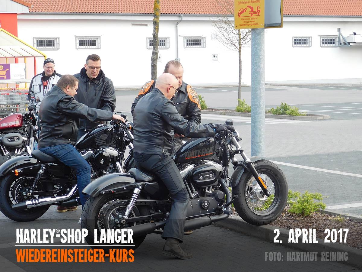Harley-Shop-Langer-Wiedereinsteigerkurs-02-April-2017-00012