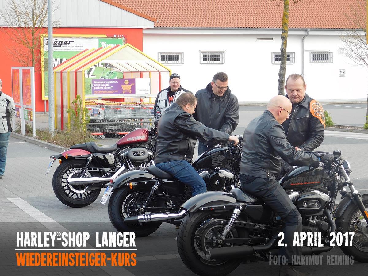 Harley-Shop-Langer-Wiedereinsteigerkurs-02-April-2017-00013