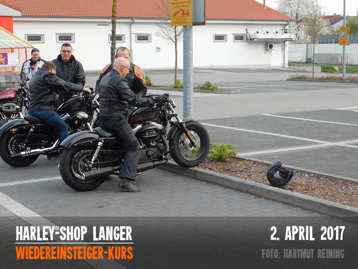 Harley-Shop-Langer-Wiedereinsteigerkurs-02-April-2017-00014