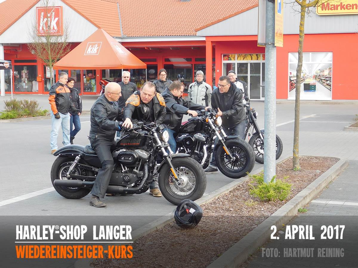 Harley-Shop-Langer-Wiedereinsteigerkurs-02-April-2017-00015