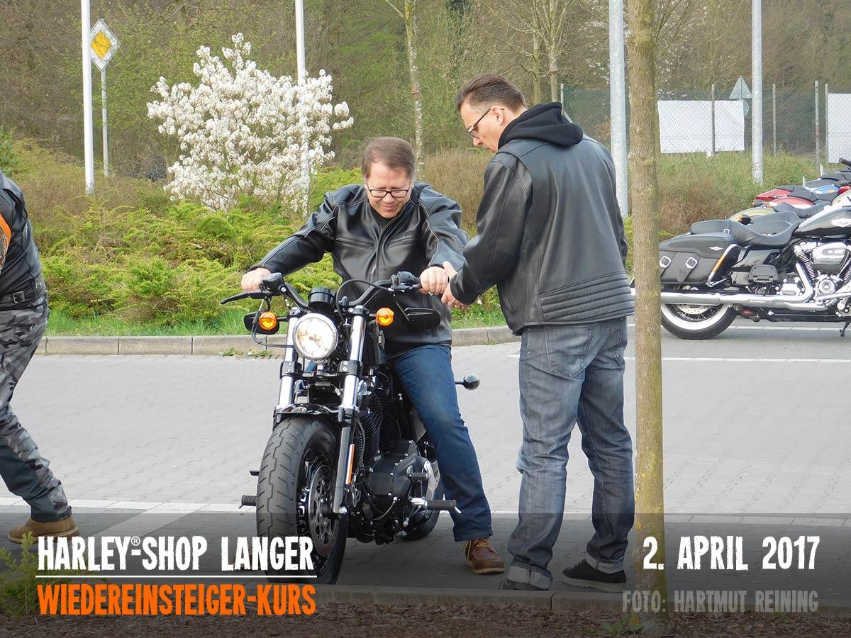 Harley-Shop-Langer-Wiedereinsteigerkurs-02-April-2017-00016